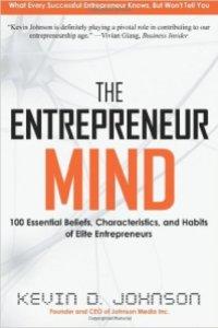 The Enterprenuer Mind